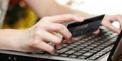 Dolandırıcı E-Ticaret Sitelerini Anlama Yöntemleri