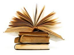 Kitaptan Yazılım Öğrenme