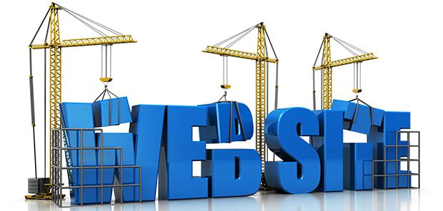 Web Projesinin Düzeni Nasıl Olmalıdır?