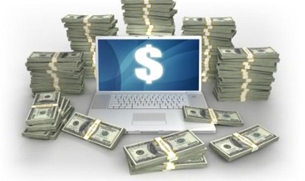 Yazılımcılıktan Para Kazanmak
