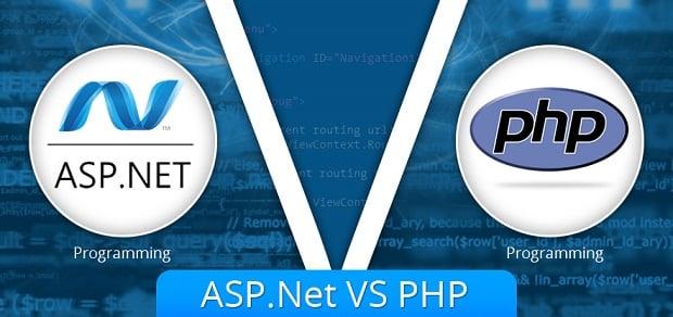 ASP.Net mi Yoksa PHP mi Öğrenmeliyim?