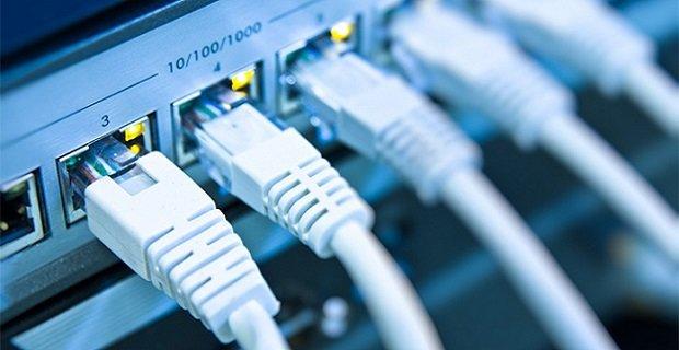Fiber Optik ve ADSL Arasındaki Farklar