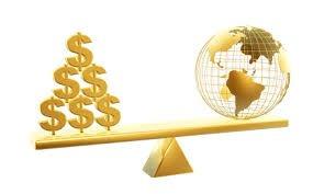 fiyat karşılaştırma siteleri nasıl para kazanıyor
