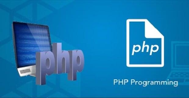 HTML ve PHP ile İlgili Merak Edilenler