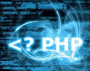 PHP Kodları