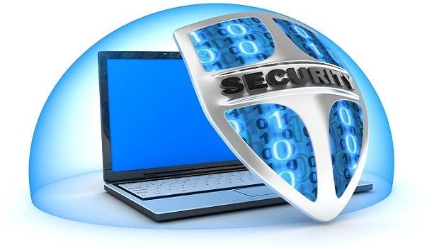 Savunma ve C# Öğrenmeye Nereden Başlamak Gerek
