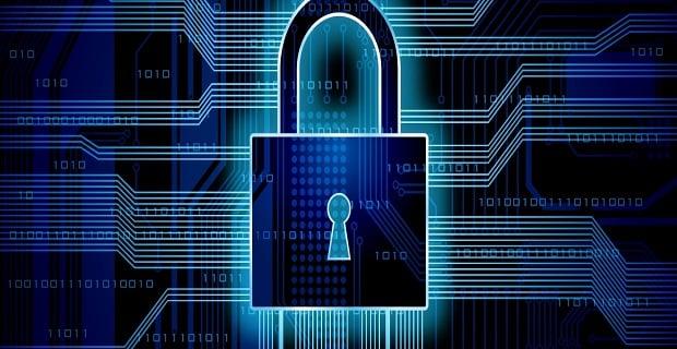Siber Faaliyetler Uzmanlığı Eğitimleri Nereden Alınır?