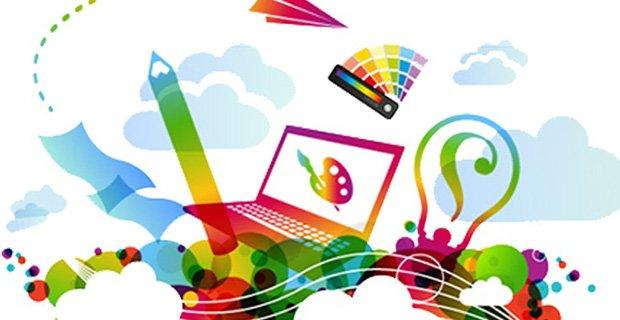 Web Tasarımcılığın Yazılıcı Olmak İçin Katkısı Nedir?