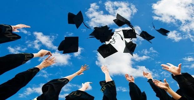 Yazılımcı Olmak İçin Diplomanın Önemi