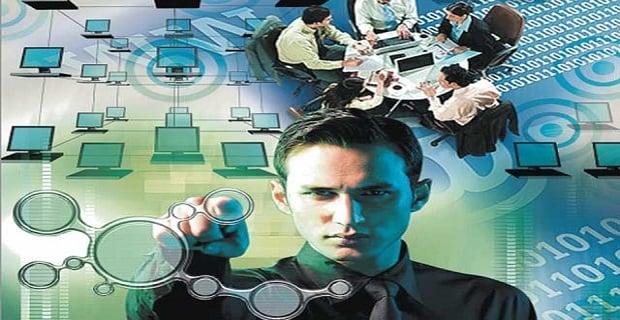 Yazılımcılıkta Junior ve Senior Rütbe Sistemi