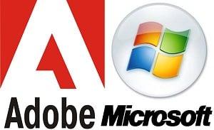 Adobe Sertifikası ve Microsoft Sertifikası