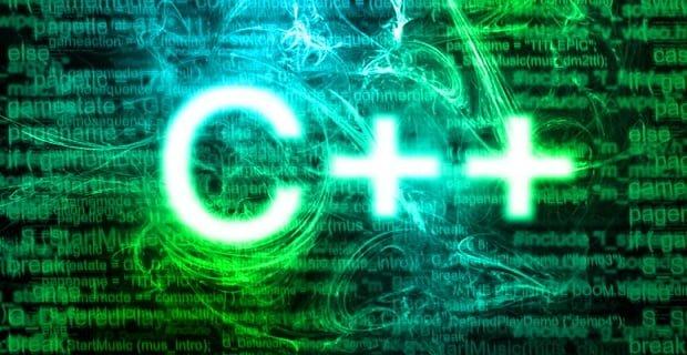 C++ ve C Programlama Dili ile İlgilenmek