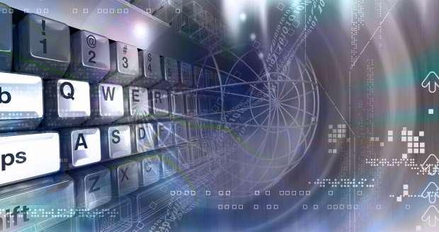 Meslek Seçimi ve Yazılım Öğrenme Zamanı
