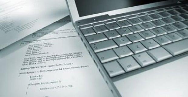 Yazılım Öğrenme Kaynakları
