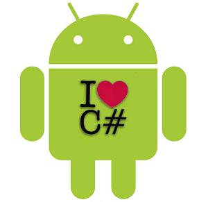 Android Uygulama Geliştirme