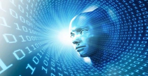 Bir Yazılımcının Hayatını Psikolojik Olarak İnceleme#3