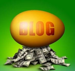 Blogdan Para Kazanmak