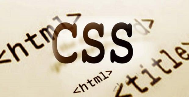 HTML ve CSS Web Sitesi Yapmak İçin Program