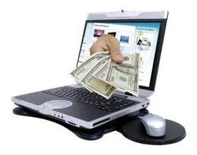 Web Sitesi Kurmak