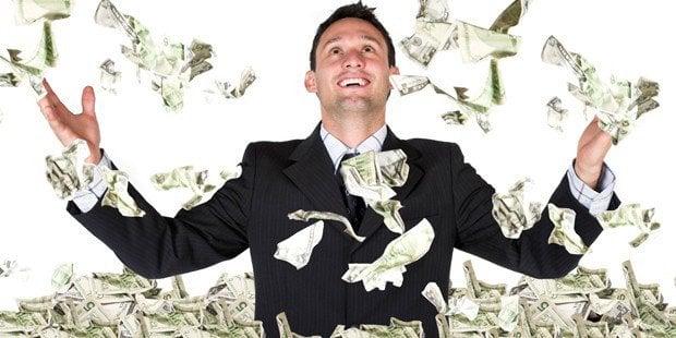 Web Sitesi Satarak Para Kazanma Yalanı
