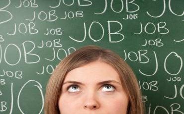 Üniversite ve İş Dünyası ile İlgili Bir Kaç Soru