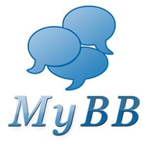 MyBB Temaları