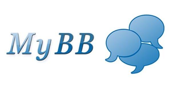 MyBB'nin Hazır Şablonları Kullanmak Sorun Olur mu?