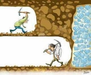 Vazgeçmeyin