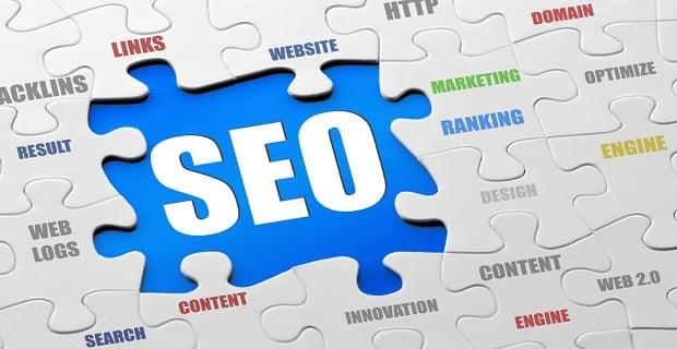Web Siteleri İçin SEO 'nun Önemi