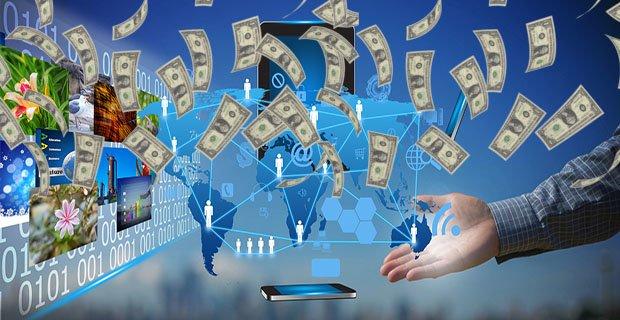 Web Sitesi Fiyatları Neye Göre Belirlenir?