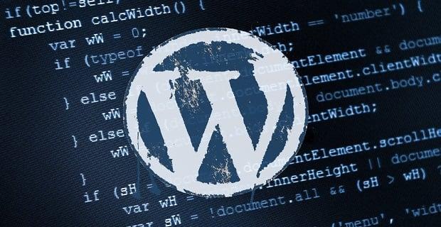 WordPress Kurulumu ve WordPress Genel Bilgiler