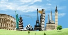 Yurt disinda universite ve universite oncesi tavsiyeler 219x113