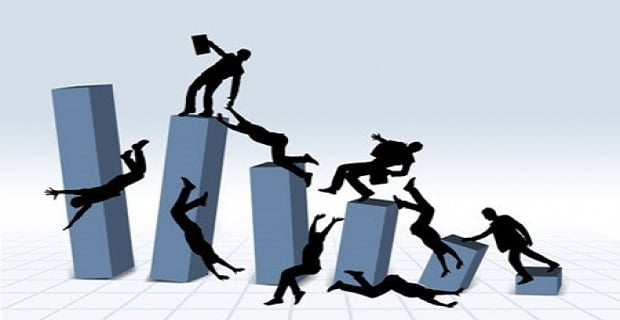Bir İş veya Projede Başarısız Olmanın Sırları