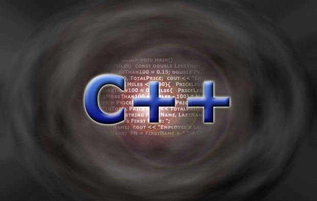 C++ ile Neler Yapılır? (Yazılım Bildiğini Zennetmek)