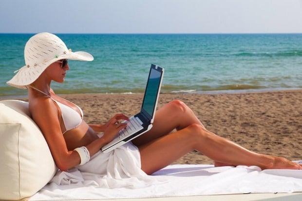 Freelance İşin Vergi Zorunluğu Var mı?