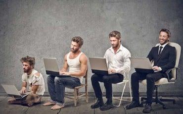 Kendisine İş Verilmemesi Gereken 6 Freelancer Modeli