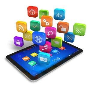 Mobil Uygulama Zorunluluğu