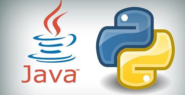 Python ve Java Geliştirmek İçin Ne Kullanılır?