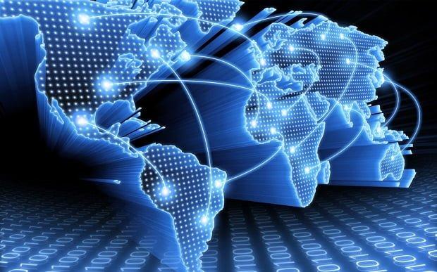 Yurt Dışında Yazılım Öğrenmek ve Yazılımcı Olmak