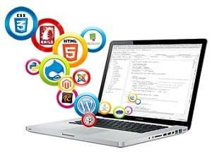 hazır web tasarım