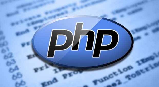 PHP Öğrenmek ile İlgili Sorular