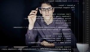 Yazılım Bilgisi