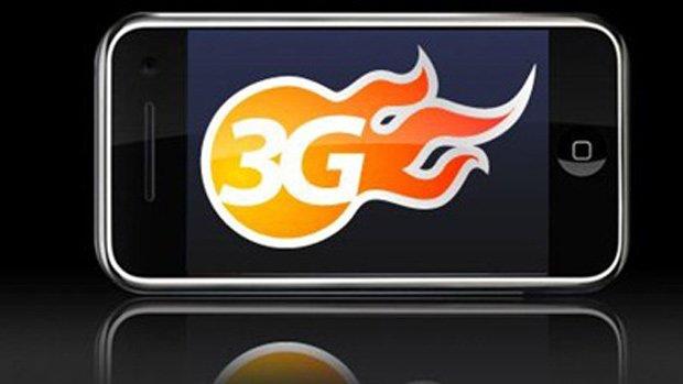 3G 'nin Hayatımıza Getiremediği 5 Yenilik