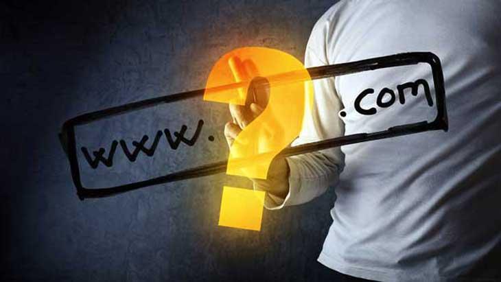 Domain Alırken Dikkat Edilmesi Gereken 9 Kriter