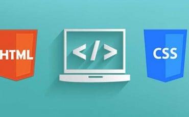 HTML ve CSS 'ten Sonra Öğrenilmesi Gereken Dil