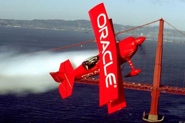 Oracle Öğrenmek ve Kariyer Yapmak