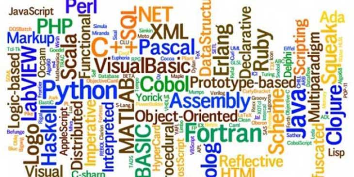 Programlama Dilleri Arasındaki Farklar