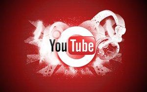 YouTube Gibi Site Kurmak