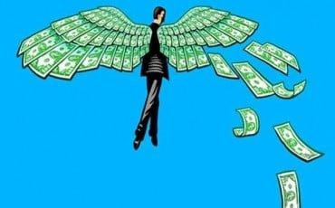 Melek Yatırımcılar ile Girişime Destek Almak