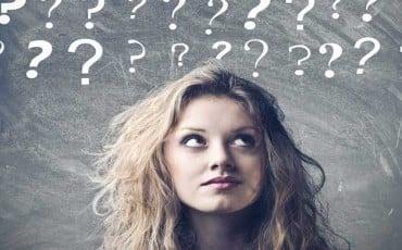 Öğrenilecek Yazılım Diline Karar Vermek